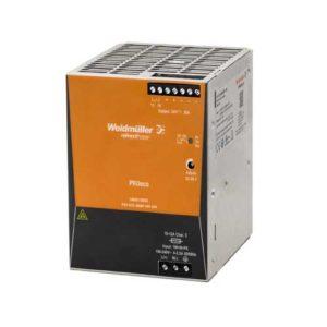 fonte conexel 20 amp