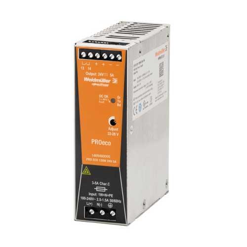 fonte conexel 5 amp