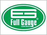 fullgage