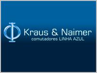 kraus-e-naimer