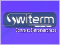 SWITERM