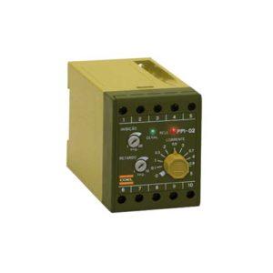 monitor ppi02