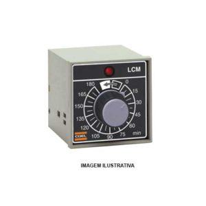 temporizador lcm
