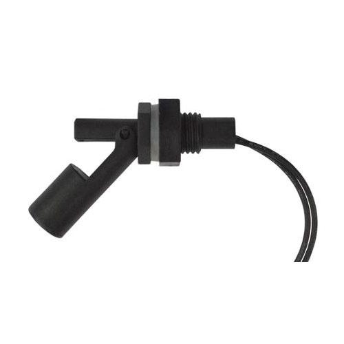 Sensor de Nível mod. EP-C5