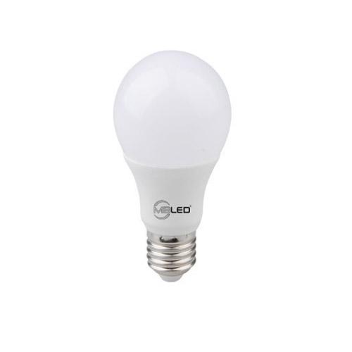 LAMPADA LED E 27