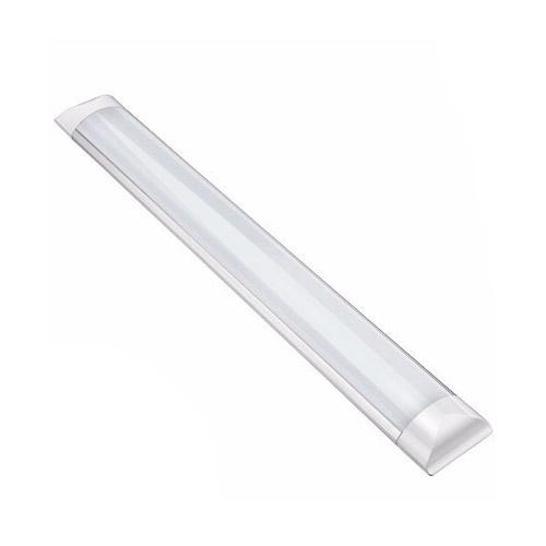 LAMPADA LED LINEAR